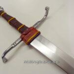 sword15thnb2