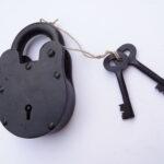 padlock2a