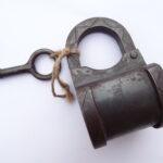 padlock3a
