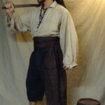 piratsarsbrun