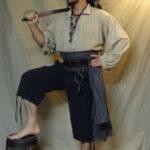 piratsarsgrey