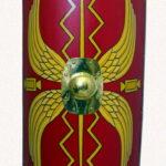 romerskshield2
