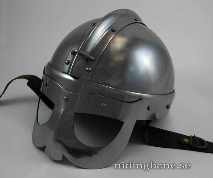 vikingahelmetspec1b