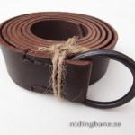 leatherbelt4cm