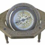 compass8
