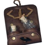 IF-101611_LARP_epic_armoury_potion_holder_brown