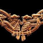 keltiskthalsband