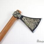 viking-axe-mammen