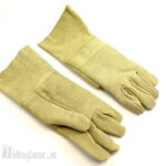 padded-leathergloves1a