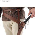 High-Medieval-Broadswor-belt2