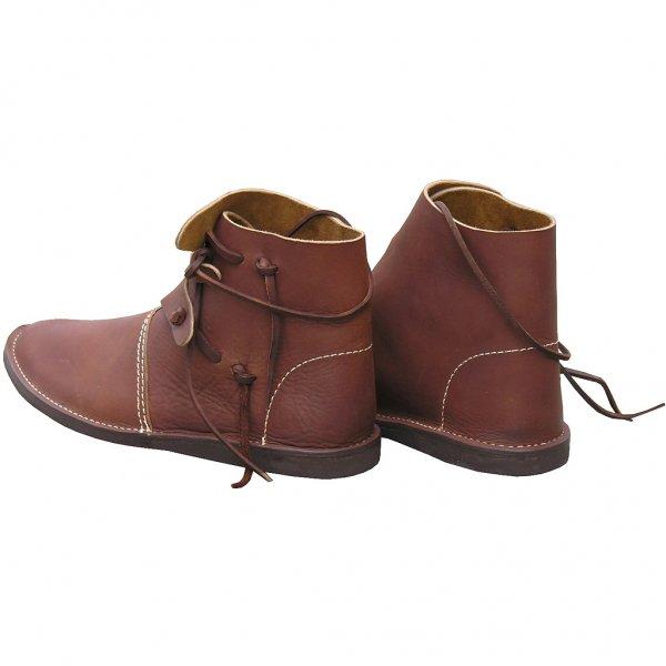 viking skor