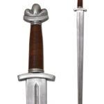 vikingatida armourclass nr2