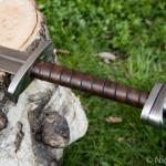 vikingatida-svärd-tvåhandsvärd-fs2017a-3962