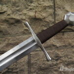 crusader-sword 1250a