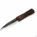 handsmidd-kniv-historisk20161104a