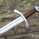 sword-1150-c2