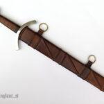 sword-1250-b1