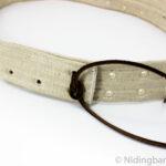 rustningsbalte-armourbelt-nidingbanea-2
