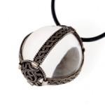 frojelkula-hange-silver