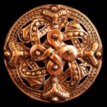 vikingatida-fibula-element