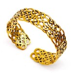keltiskt-armband