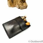 laderficka-leatherpocket-odl1c-2043