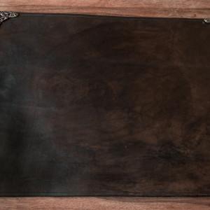 bordstablett läder steampunk1a (1 av 1)-2