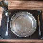 bordstablett läder steampunk1a (1 av 1)-4