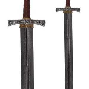 Latexvapen-crusader swordnr1