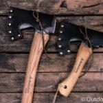 Eggskydd-yxa-läder-bushcraft-outdoorslife.se-1e-1